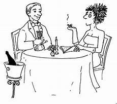 malvorlage kinder restaurant rauchender gast im restaurant ausmalbild malvorlage