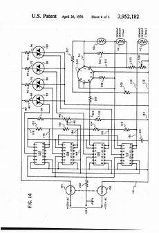 Wiring Diagram For Heater by Gallery Of Hatco Booster Heater Wiring Diagram Sle