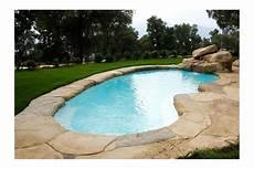 kit piscine polyester m 233 diterran 233 e