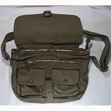 jual tas selempang kanvas levis 609 hijau tas import tas kuliah kus sekolah tas kerja tas