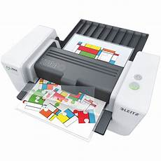 leitz ilam touch a4 turbo laminator free delivery