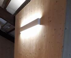 illuminazione reggio emilia illuminazione tecnopolo reggio emilia sb