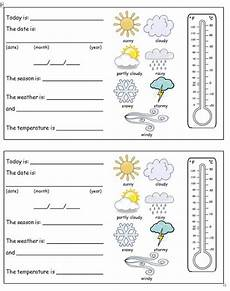 weather worksheets grade 8 14560 weather worksheet new 335 worksheet on weather for grade 2