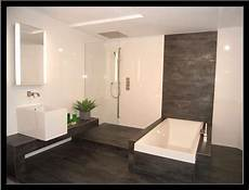 Badezimmer Fliesen Gestaltung - ideen fliesengestaltung bad