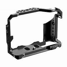 Uurig Metal Cage With by Uurig C Xt4 Rig Metal Cage For Fujifilm X T4 Xt4