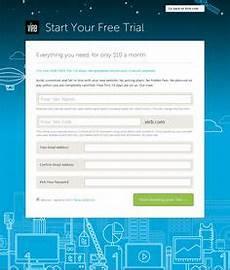 154 best web forms images web forms ui design app design