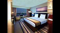 cheap hotels in deira dubai find cheap hotels near deira city centre dubai youtube