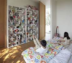 modern thai home inspiration beautiful images captured by photographer soopakorn modern thai home inspiration creative rooms home