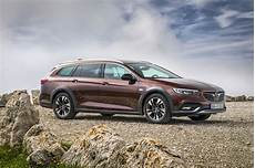 Neuer Opel Insignia - opel insignia gains new 210ps turbo diesel engine