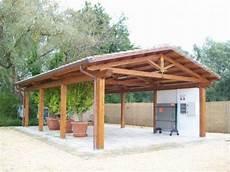 calcolo tettoia in legno scheda prodotti il giardino quarrata pistoia