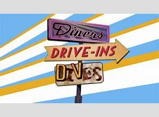Diners, Drive Ins and Dives   Food Network