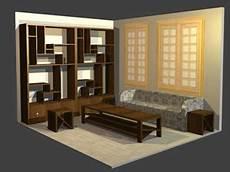 logiciel conception meuble logiciel meuble 3d atelier bois