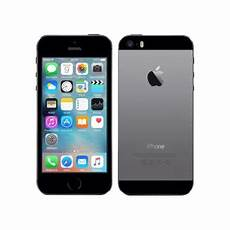 achat iphone occasion apple iphone 5s 64 go gris reconditionn 233 ou occasion