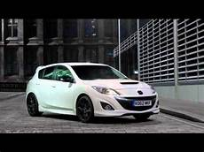 mazda 3 mps 2017 2017 mazda 3 mps test review