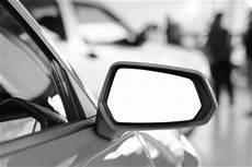 Eu Reimport Nachteile Und Vorteile Beim Autokauf