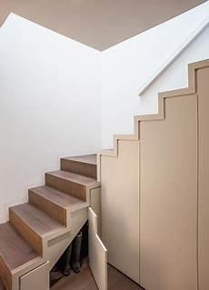 Treppe Mit Stauraum - loft pinteres