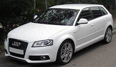 2006 audi a3 8p pictures information and specs auto