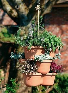 pot de fleurs extérieur 76170 pots de fleurs botanic line lot de 3