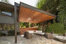 sichtschutz terrasse freistehend 252 berdachte terrasse bauen freistehend holz stahl ger 252 st sichtschutz garten 220 berdachung