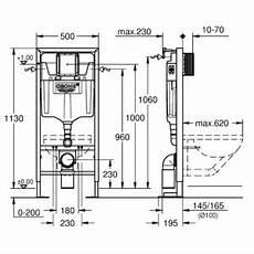 bati support grohe wc compact jacob delafon patio