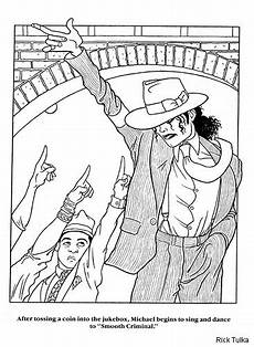 Malvorlagen Jackson Number Coloring Page Michael Jackson Photo 33589853 Fanpop