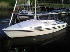 Fixierung Des Gelegten Mast Am Mastfu 223 Boote Forum De