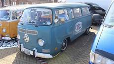 vw t2 vw event 2014 volksworld vw cer t2 collection