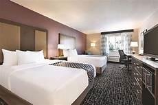 la quinta inn suites by wyndham pocatello updated 2019 prices reviews photos idaho