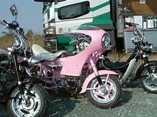 Modifikasi Motor Jadul by Harga Motor Bekas Modifikasi Motor Jadul
