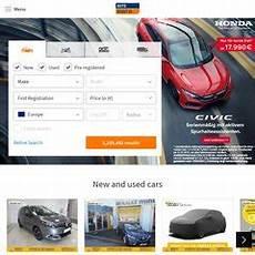 www autoscout24 ch auto occasion autos kaufen und verkaufen