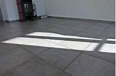 vinyl und parkettboden insg ca 60 40 m2 verlegen