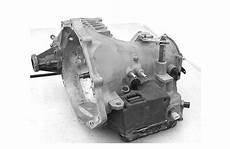 car engine manuals 2011 dodge ram transmission control chrysler dodge 41te a604 transmission rebuild manual atra pdf online download