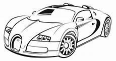 Cars Malvorlagen Pdf Ausmalbilder Cars Pdf Ausmalbilder Fur Euch