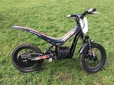 trial motorrad gebraucht children s electric motorcycle trials bemoto