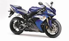 Yamaha R1 Range Everything You Need To Mcn