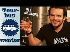 Max Giesinger Tour - max giesinger michael schulte auf der