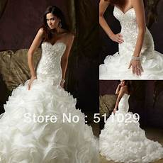 wd 296 fancy sparkle beaded fitted bodice strapless bling
