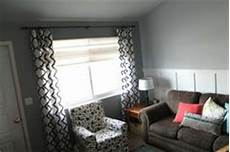gravity by valspar possible master bedroom paint color things i like pinterest valspar