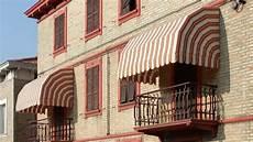 costo tende da sole per balconi tende da sole quanto costano i prezzi medi da conoscere