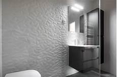 r 233 novation salle de bains carrelage 224 relief aix en