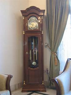 grandfather s clock enotebook