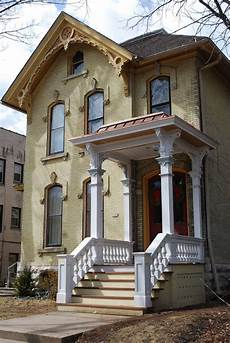 exterior paint colors consulting for old houses sle colors exterior paint colors