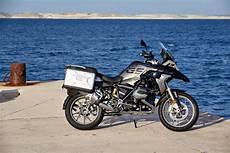 bmw r 1200 gs 2017 motorrad fotos motorrad bilder