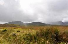 Schottland Part I Reisebericht