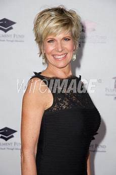 debbie boone hairstyles debby boone attends the songs shaggy short hair short hair styles hair styles