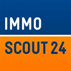 immoscout24 immoscout24ch