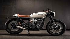 Cafe Racer Bike Hd
