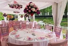 costo fiori costo fiori matrimonio regalare fiori fiori per matrimonio