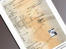 L 233 Norme Bug Des Cartes Grises Met Les Professionnels De L