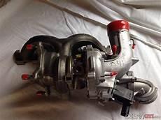 golf 6 gti ihi upgrade turbolader umbau golf vi gti